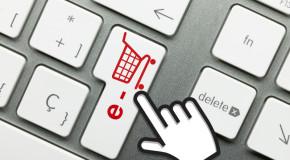 Mobilne sklepy w mgenerator.pl