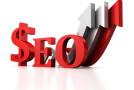 Czym są link popularity?