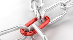 Czy warto zwiększać liczbę linków za wszelką cenę?