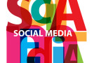 Content marketing zastępuje social media w pozycjonowaniu
