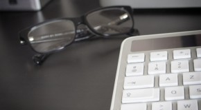 Internetowe kalkulatory ubezpieczeń AC