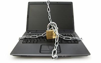 Jak bezpiecznie robić zakupy w sieci?