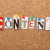 Jak tworzyć dobry content?