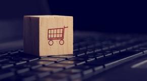 Zakup mebli przez Internet – zalety