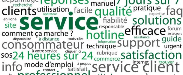 Tłumaczenie techniczne – wyzwanie dla biura tłumaczeń