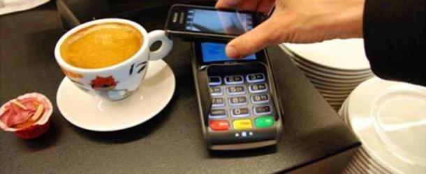 Płatności mobilne bez tajemnic