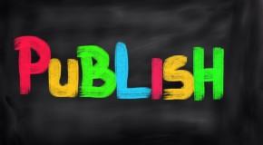 Self-publishing w Polsce