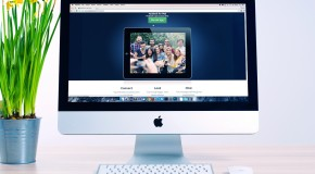 Strona internetowa firmy – jaką wybrać?