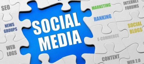 Czym zajmuje sie agencja social media?