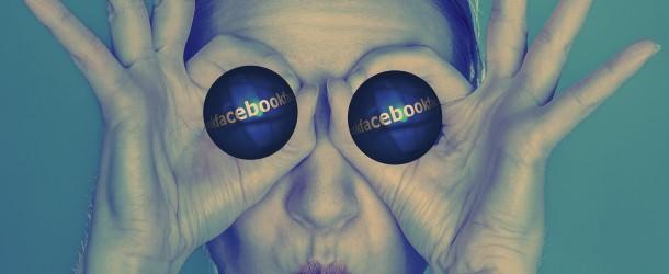 Gwiazdy kochają Facebooka!