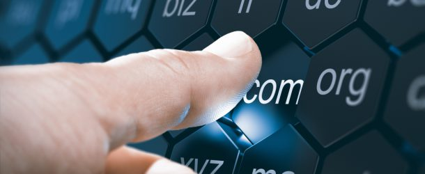 Operator domeny – którego wybrać?