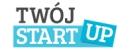 Inkubator Przedsiębiorczości TwojStartup.pl